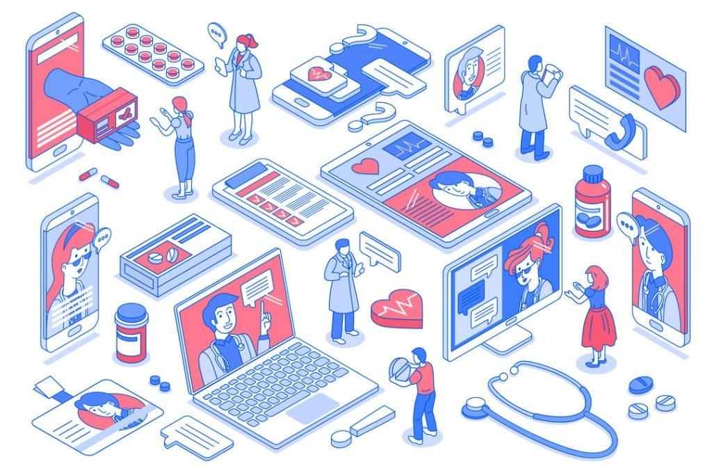 Vector de Personas creado por macrovector - www.freepik.es