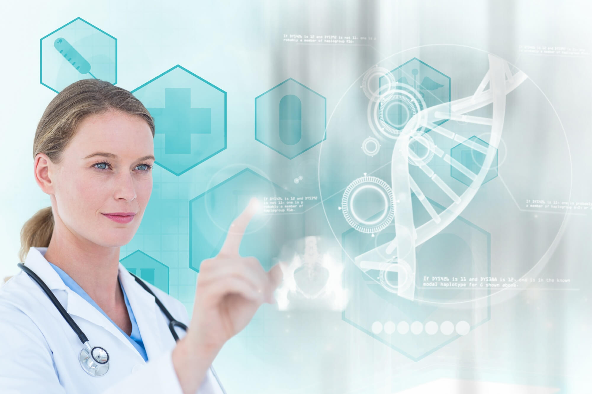 https://www.freepik.es/fotos/medico'>Foto de Médico creado por kjpargeter - www.freepik.es