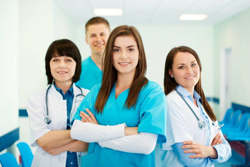 EQUIPO PROFESIONALES MEDICOS (1)