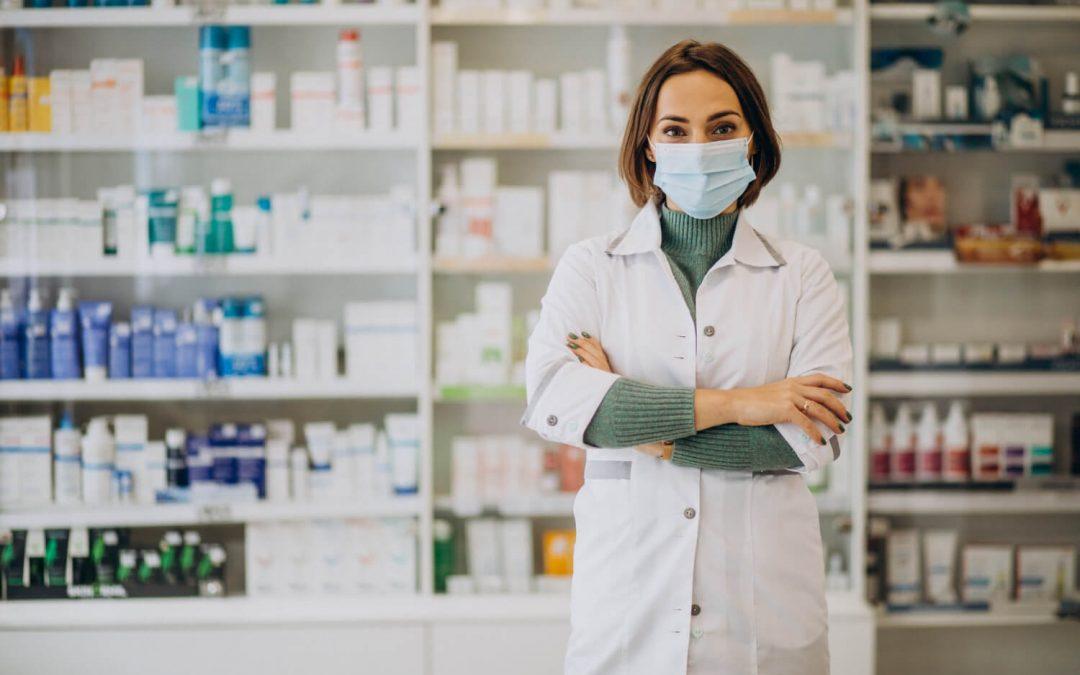 Seguridad farmacéutica: qué dice el proyecto de ley y cómo fortalecer el sector.