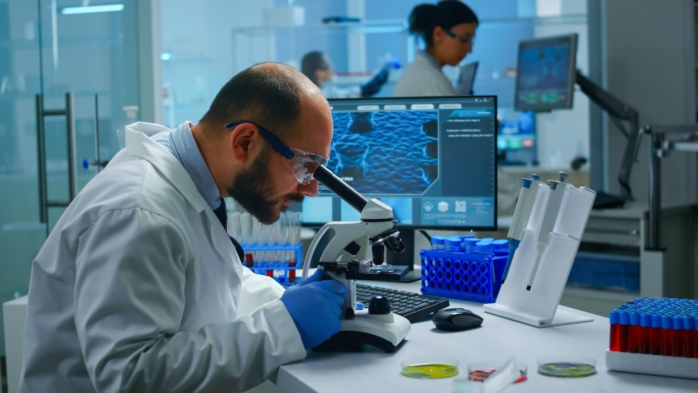 INNOVACIÓN TECNOLOGÍA EN SALUD COLOMBIA (1)