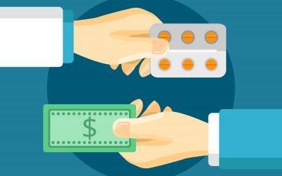 Abren nuevos plazos para el proceso de referenciación internacional de precios de medicamentos