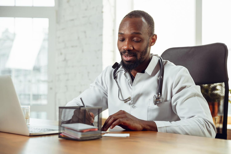 historia clinica digital en colombia doctor (1)